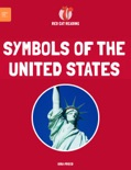 Leveled Reading: Symbols of the United States book summary, reviews and download