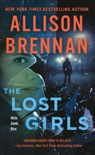 The Lost Girls book summary, reviews and downlod
