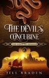 The Devil's Concubine e-book