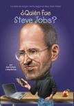 ¿Quién fue Steve Jobs? book summary, reviews and downlod