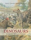 Dinosaurs: Third Edition book summary, reviews and download