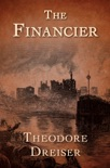 The Financier book summary, reviews and downlod