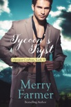 Tycoon's Tryst book summary, reviews and downlod