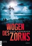 Wogen des Zorns book summary, reviews and downlod
