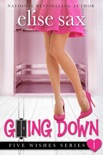 Going Down book summary, reviews and downlod