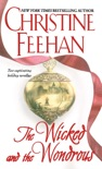 The Wicked and the Wondrous book summary, reviews and download