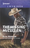 The Missing McCullen book summary, reviews and downlod