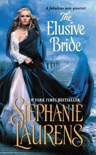 The Elusive Bride book summary, reviews and downlod