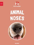 Animal Noses book summary, reviews and download