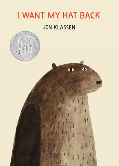 I Want My Hat Back by Jon Klassen Book Summary, Reviews and E-Book Download