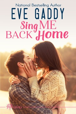 Sing Me Back Home E-Book Download