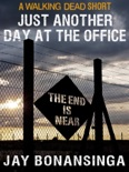 Just Another Day at the Office book summary, reviews and downlod