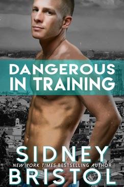 Dangerous in Training E-Book Download