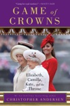 Game of Crowns book summary, reviews and downlod
