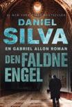 Den faldne engel book summary, reviews and downlod