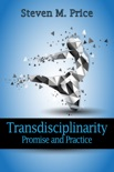 Transdisciplinarity: Promise and Practice book summary, reviews and downlod