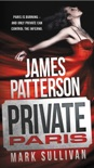 Private Paris book summary, reviews and downlod