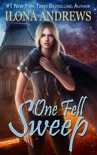 One Fell Sweep book summary, reviews and downlod