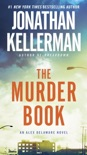 The Murder Book book summary, reviews and downlod