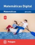 Matemáticas Digital descarga de libros electrónicos