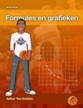 Formules en grafieken book summary, reviews and download