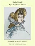 Emily Brontë book summary, reviews and downlod