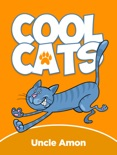 Cool Cats book summary, reviews and downlod