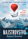 Majstrovstvo book summary, reviews and downlod