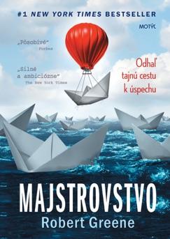 Majstrovstvo E-Book Download