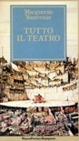 Tutto il teatro book summary, reviews and download