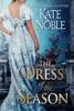 Dress of the Season book image
