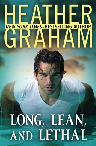 Long, Lean, and Lethal by OpenRoad Integrated Media, LLC book summary, reviews and downlod