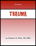 Fast Facts for Critical Trauma book summary, reviews and downlod