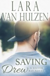 Saving Drew book summary, reviews and downlod