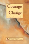 Courage to Change book summary, reviews and download