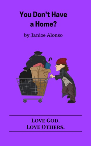 You Don't Have a Home? by Smashwords, Inc. book summary, reviews and downlod