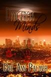 Dangerous Minds e-book