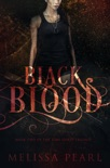 Black Blood book summary, reviews and downlod