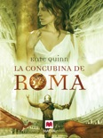 La concubina de Roma book summary, reviews and downlod