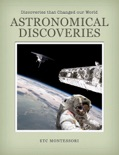 Astronomical Discoveries book summary, reviews and downlod