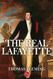 The Real Lafayette book summary, reviews and downlod