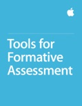 Tools for Formative Assessment book summary, reviews and downlod