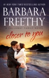 Closer To You book summary, reviews and downlod