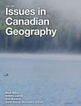 CGC1D0: Issues in Canadian Geography book summary, reviews and download