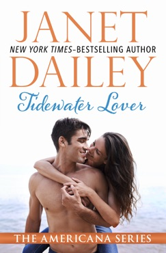 Tidewater Lover E-Book Download