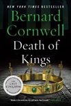 Death of Kings book summary, reviews and download