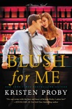 Blush for Me book summary, reviews and downlod