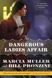 The Dangerous Ladies Affair book summary, reviews and downlod
