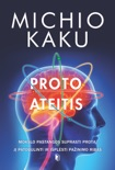 Proto ateitis book summary, reviews and downlod