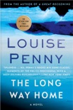 The Long Way Home book summary, reviews and download